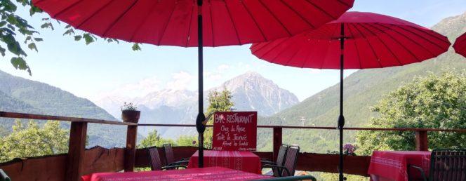 [Auberge du Lac – Chez la Rose]IMG_20210709_153512terrasse2021