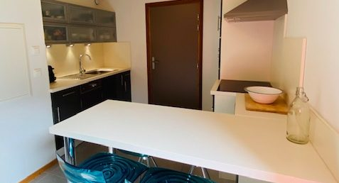 [Appartement Le Nid]IMG_3734