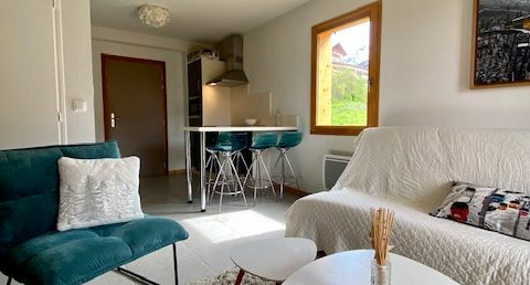 [Appartement Le Nid]IMG_3737