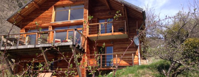the-vaujany-mountain-lodge