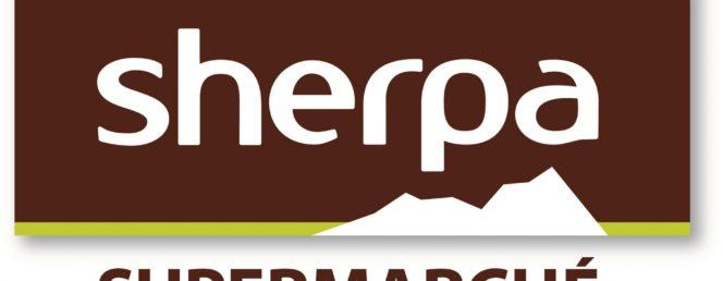 [Epicerie Sherpa]1920x1440_13040-logo_sherpa (1)