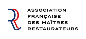 [La Remise]association-francaise-desmaitres-restaurateurs-logo