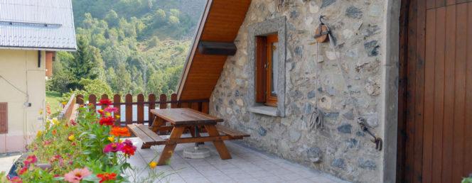 [La Grange : Yvon Chaboud]terrasse2