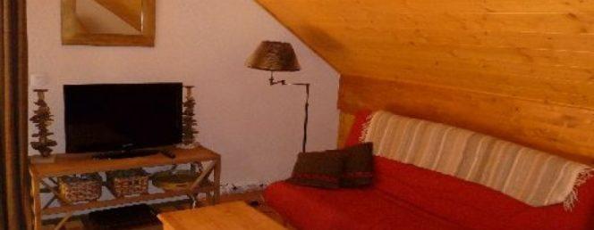 [Chalet du Verney – Fourquet]location-vacances-appartement–165918-1
