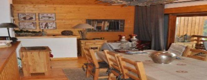 [Chalet du Verney – Fourquet]location-vacances-appartement–165918-2