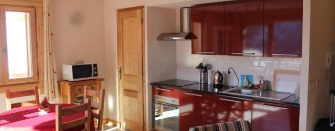 [Chalet de la Sagne n°201]04-kitchena201chaletdelasagne