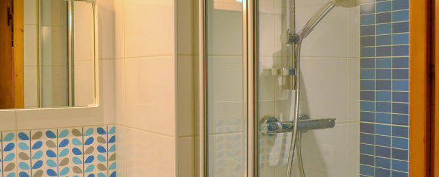 [La Fare n° 35 – Elias]salle-de-bains