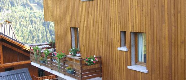 [Les Balcons de Vaujany n°3]balcon vaujany