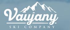[Vaujany Ski Company]Sans titre