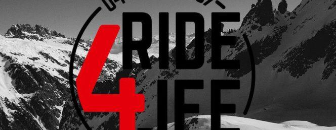 [Ride 4 Life]21476_1183500741664227_4772631091428879396_n