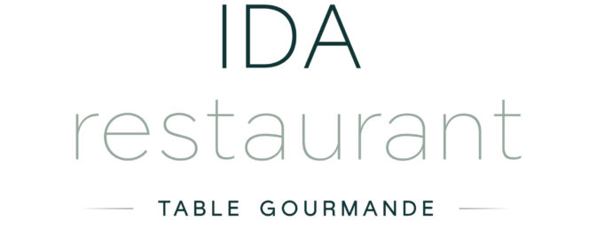 "[Restaurant "" Ida ""]Ida Restaurant_1"