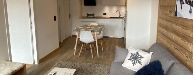 [Appartement Le Terrier]coin-cuisine-768×641