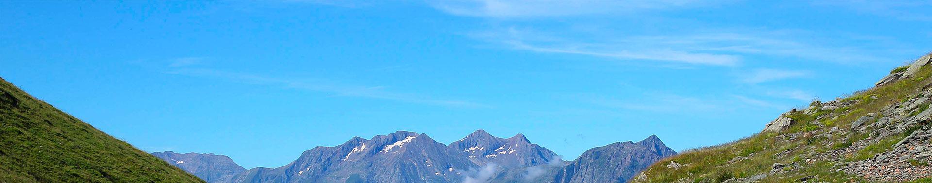 Vaujany Station Village – Séjour ski et vacances montagne Isère