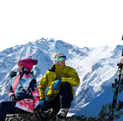background-ski-ESF