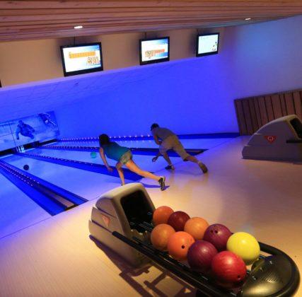 Bowling_PSL_07