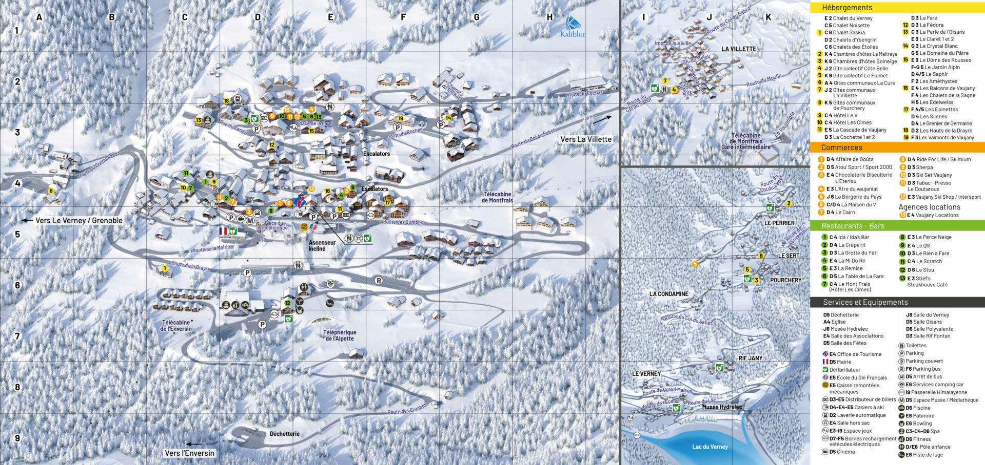 VAUJANY MP plan village 210 x 444mm V3 BAT1