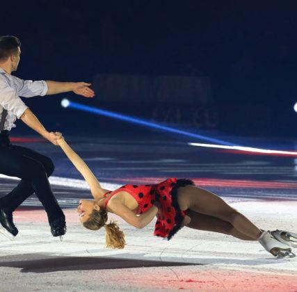 Gala patinage_OT_vaujany_Décembre2018_45