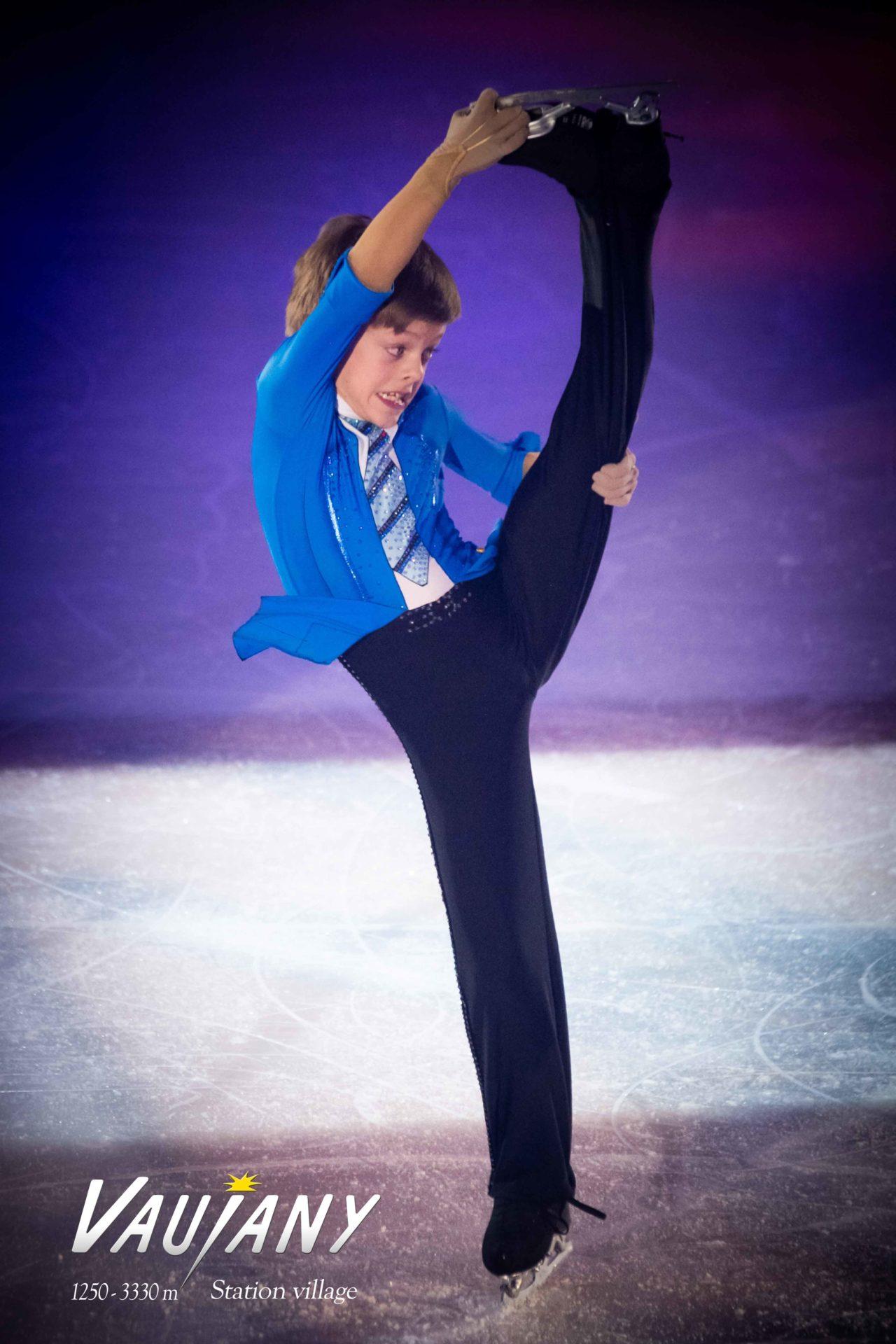 Arseny FEDOTOV