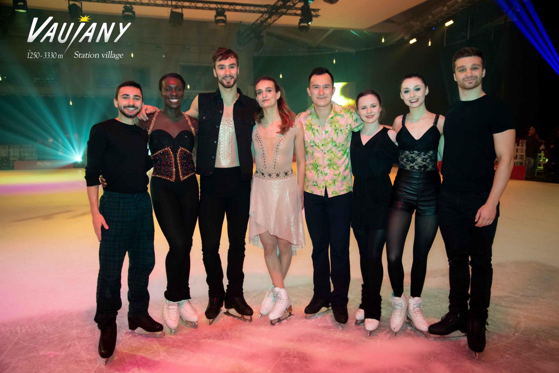 Gala Stars de la Glace_Patinoire_Décembre 2019_051