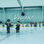 Hockey_Synerglace Ligue Magnus_vaujanyOT_mars2021_01