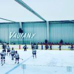 Hockey_Synerglace Ligue Magnus_vaujanyOT_mars2021_02