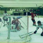 Hockey_Synerglace Ligue Magnus_vaujanyOT_mars2021_03