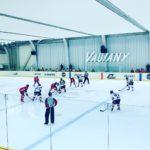 Hockey_Synerglace Ligue Magnus_vaujanyOT_mars2021_14