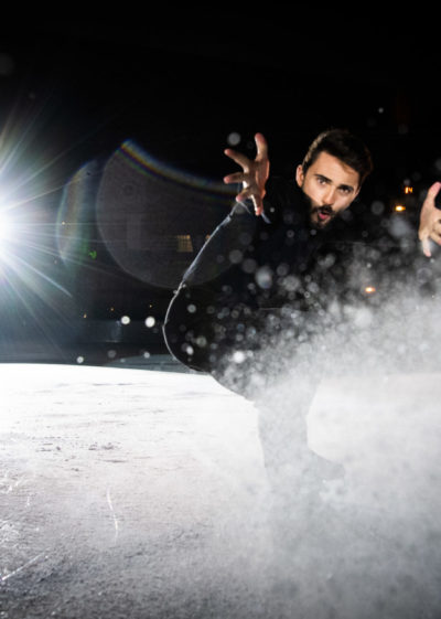 Rendez vous photo Kevin  Aymoz 