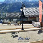 Pétanque 'Avalanche de carreaux'_Préparation et entraînements_06 Août 2020_055