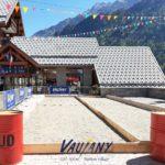 Pétanque 'Avalanche de carreaux'_Préparation et entraînements_06 Août 2020_057