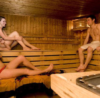 Sauna_PSL_001